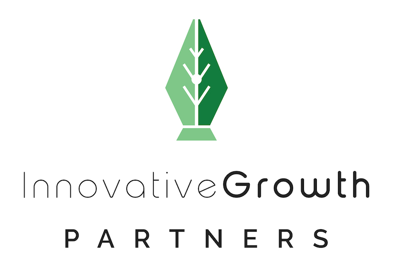 Innovative Growth Partners